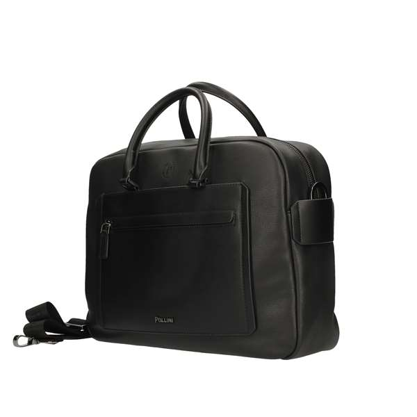 POLLINI Business Bags Black