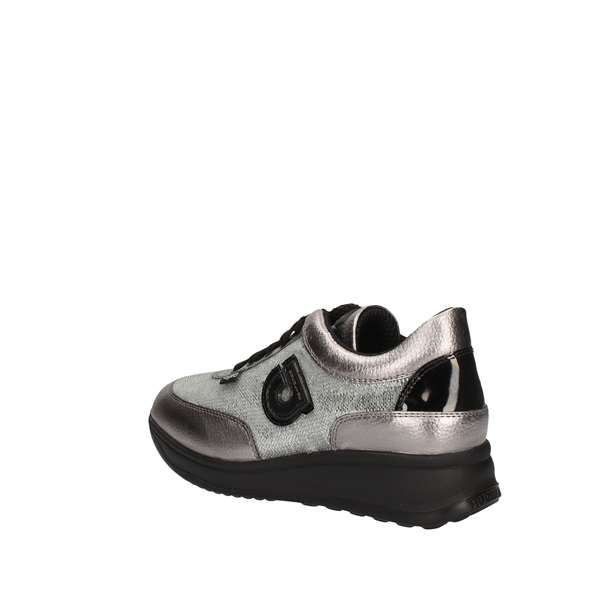 RUCOLINE Sneakers  low Women 1304-83549 1
