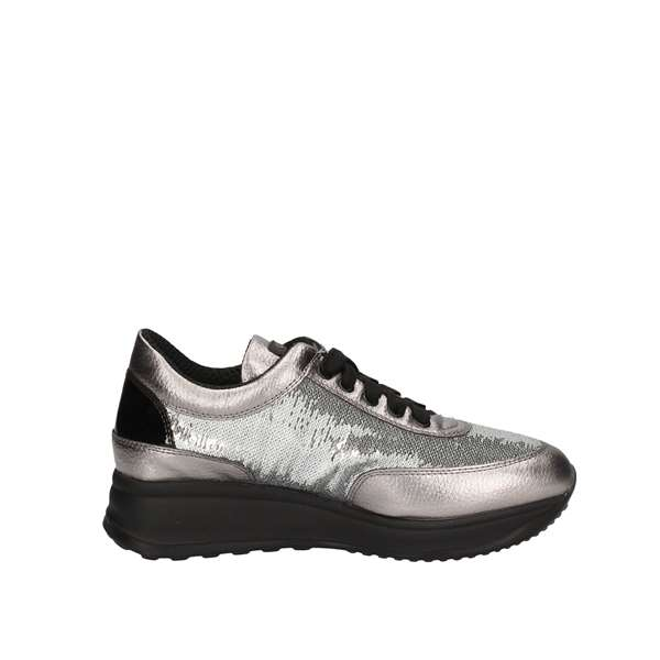 RUCOLINE Sneakers  low Women 1304-83549 3