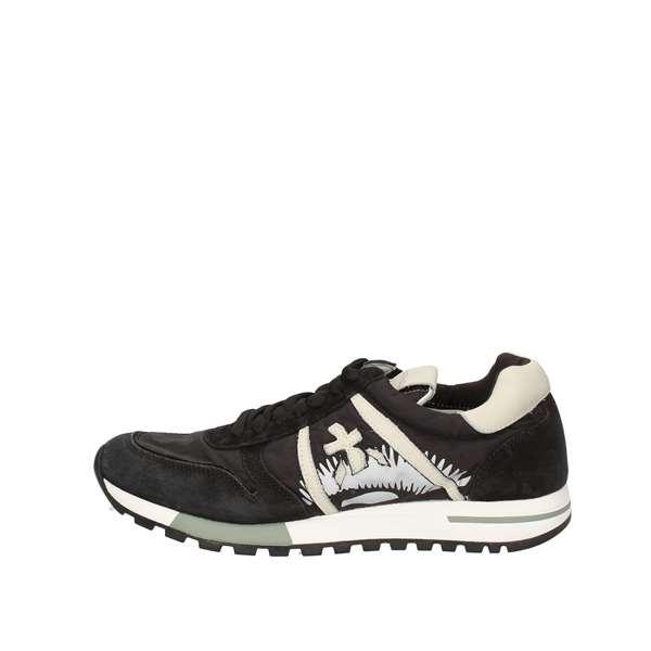 1ff2112fe2 Premiata Sneakers Donna KIM 3401   Acquista ora su Sorrentino ...