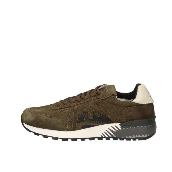 ora MICK su Uomo Premiata Sorrentino Sneakers Acquista qpXIxqTwEa
