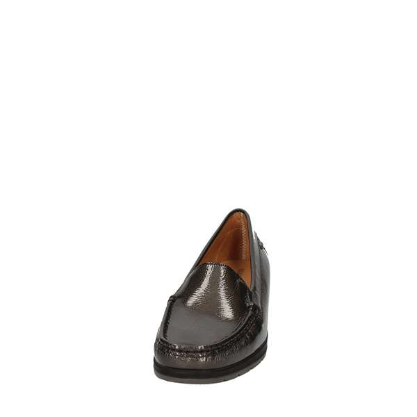 now on Women Buy Free Loafer 11403 Flat Sorrentino Valleverde wnqTxPORw