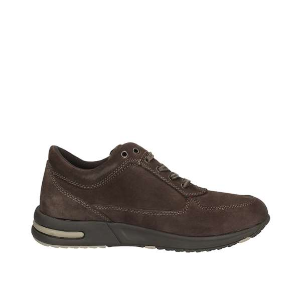 VALLEVERDE Sneakers  low Man 17821 3