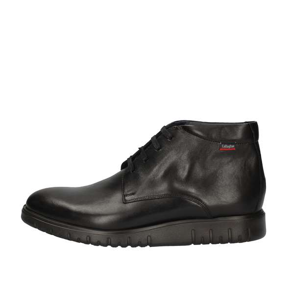 CALLAGHAN Laced Ankle Man 10503 0