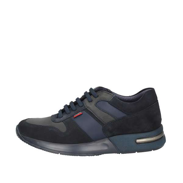 CALLAGHANSneakers  low 91308 BLUE