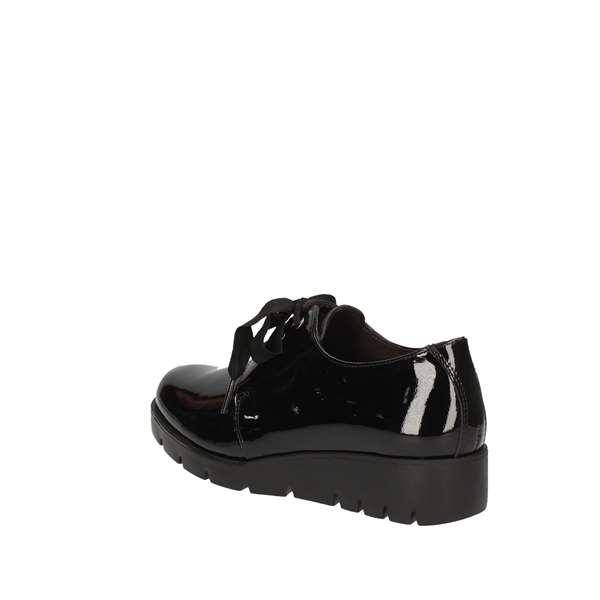 SUSIMODA Oxford Black