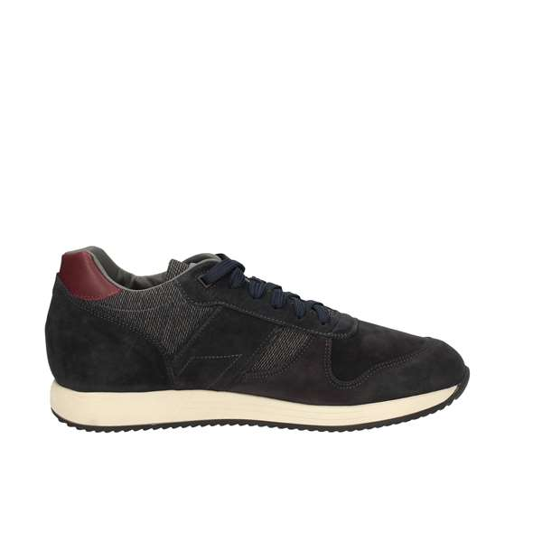 Su Ora Alberto Guardiani Uomo Acquista Sneakers Su77383e xZqwA4