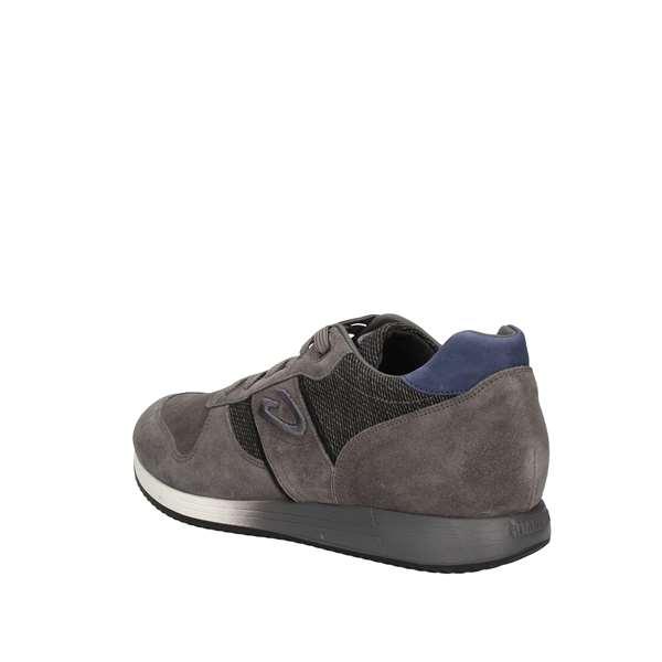 Alberto Guardiani Sneakers Uomo SU77383E | Acquista ora su