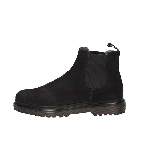 Boots Sorrentino SU77512A now Man Guardiani Alberto Buy on Ankle 8vqZZE