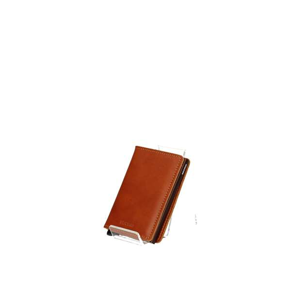 SECRID Banknote holder COGNAC