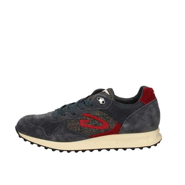 6d8a5ab3ec Alberto Guardiani Sneakers Uomo SU77401E   Acquista ora su ...