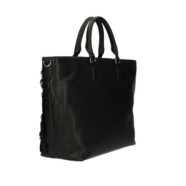 Y NOT Shopping bags Shopping bags Women GL01/AI18 2