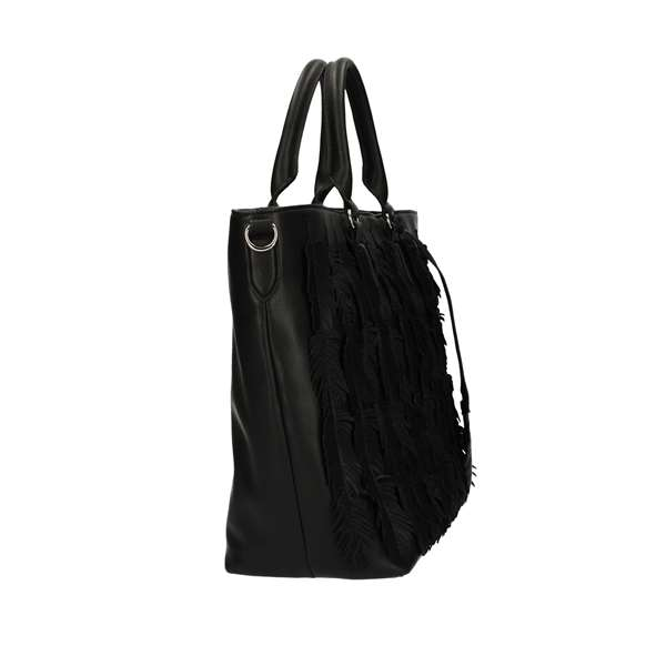 Y NOT Shopping bags Shopping bags Women GL01/AI18 4
