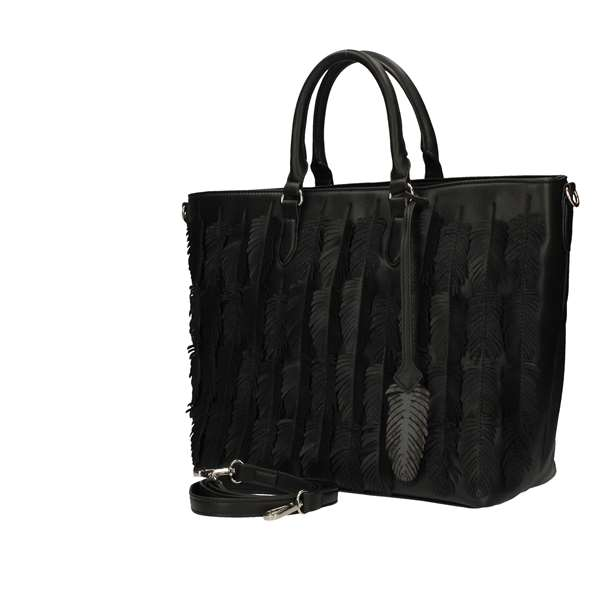 Y NOT Shopping bags Shopping bags Women GL01/AI18 5