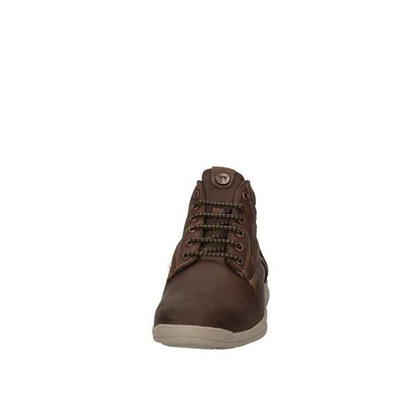 WRANGLER Laced Ankle Man WM182150 4