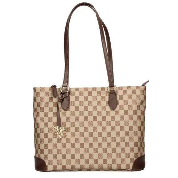 294047188ee9e4 Piero Guidi Shopper Donna 6106B3088 | Acquista ora su Sorrentino ...