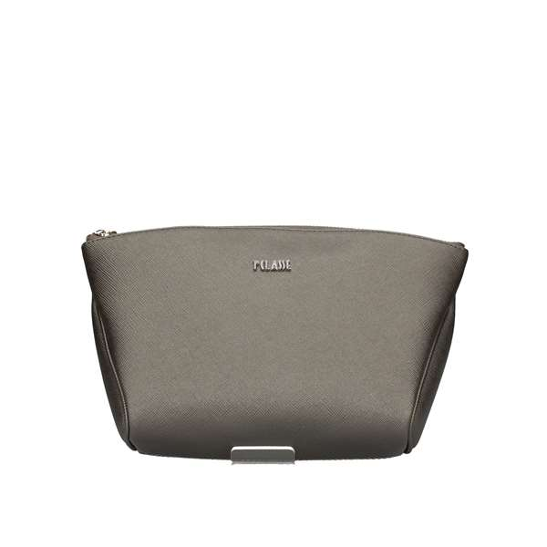 ALVIERO MARTINI Clutch Lead