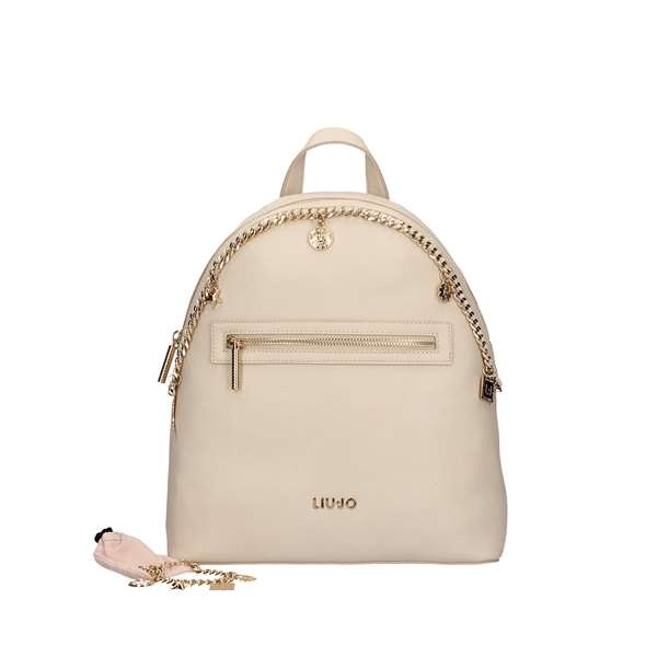 Liu Jo Shopper Donna A19114E0058  9798ae7dad1