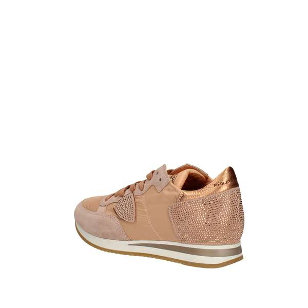 PHILIPPE MODEL  low Pink