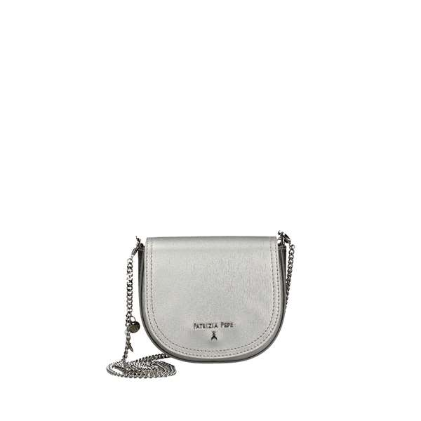 PATRIZIA PEPE  Clutch Clutch Women 2V8752/AT79 5