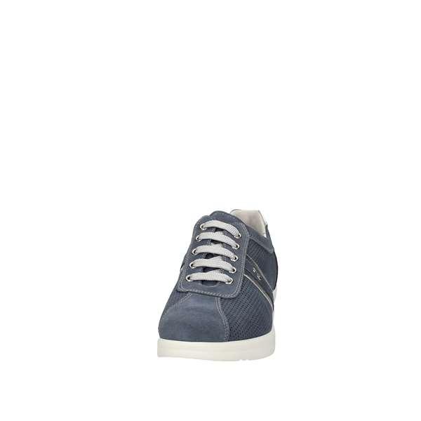 b2260875b6 Nero Giardini Sneakers Donna P907500D   Acquista ora su Sorrentino ...