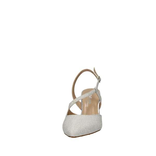 nuovo stile eedb8 d9575 Melluso Decolleté Donna E1602F | Acquista ora su Sorrentino ...
