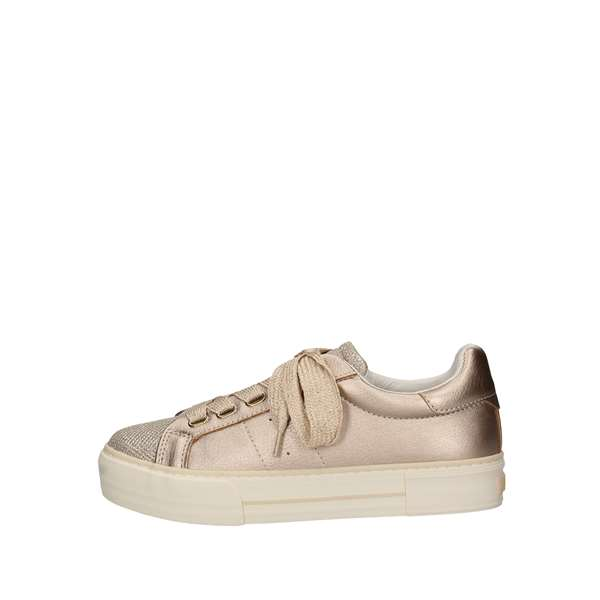 LIU JO GIRL low Pink
