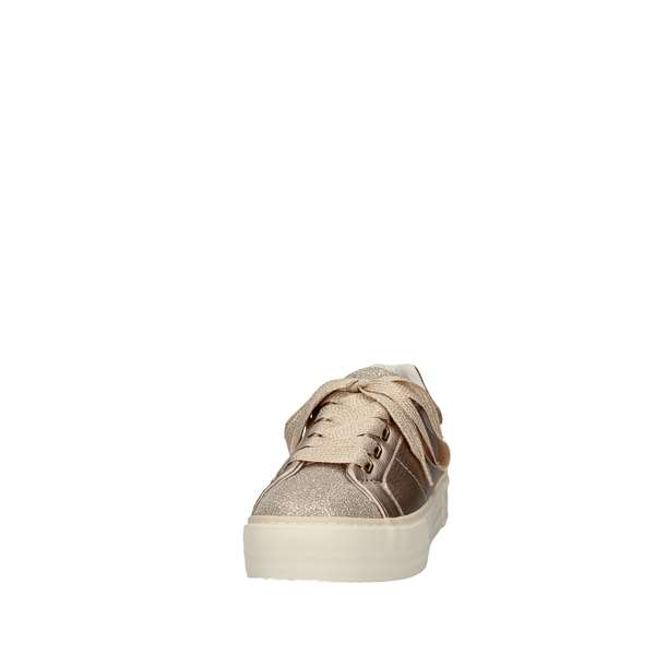 d8ba405298 Liu Jo Girl Sneakers Donna L3A4-20257-0193 | Acquista ora su ...