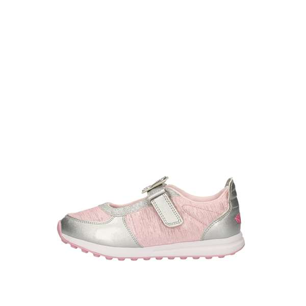 LELLI KELLY  low Pink