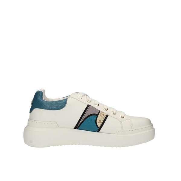 77519be729 Pollini Sneakers Donna TA15034G07   Acquista ora su Sorrentino ...