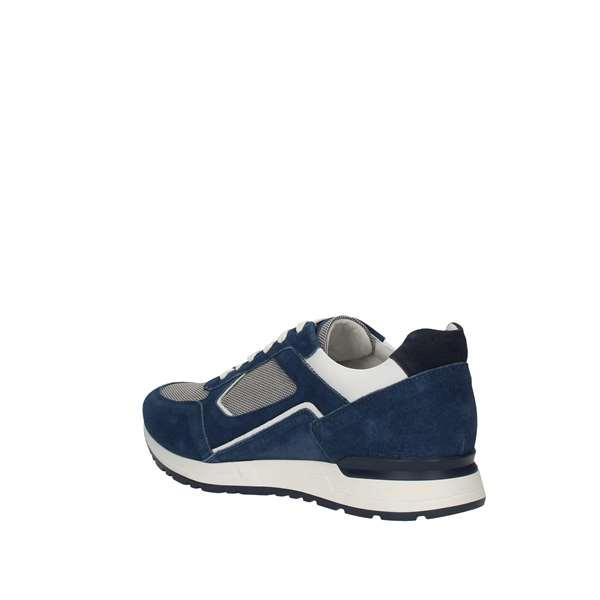 b6f3c64cbd Nero Giardini Sneakers Uomo P900831U   Acquista ora su Sorrentino ...