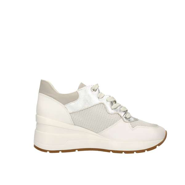 0ly85Acquista Sneakers Ora Geox Donna D828lc Su Sorrentino 4AcR3j5Lq