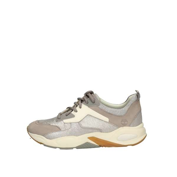 78f153dffc Timberland Sneakers Donna TB0A1Y7J   Acquista ora su Sorrentino ...