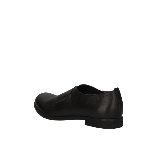 PAWELK'S Oxford Black