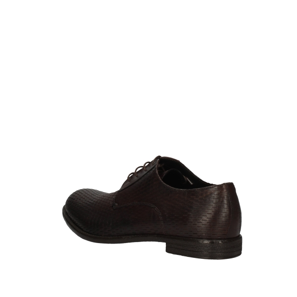 PAWELK'S Oxford Brown