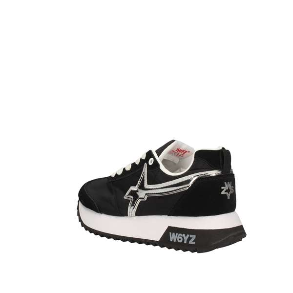 W6YZ low Black