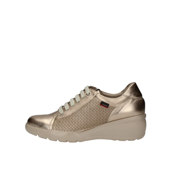 CALLAGHANSneakers   low 19201 SILVER