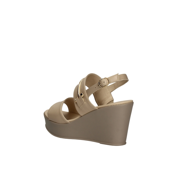 SUSIMODA  With wedge Stone