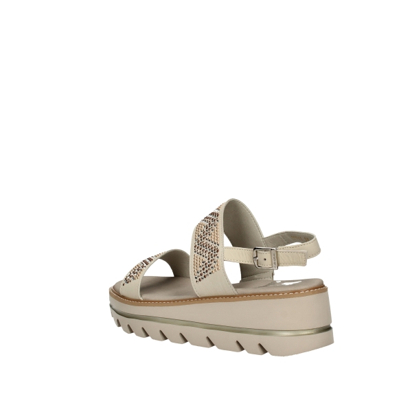 CALLAGHAN Sandals With wedge Women 22711 1