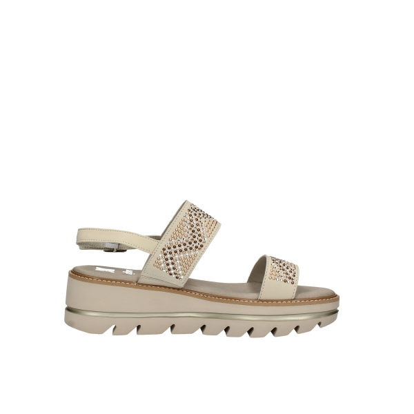 CALLAGHAN Sandals With wedge Women 22711 3