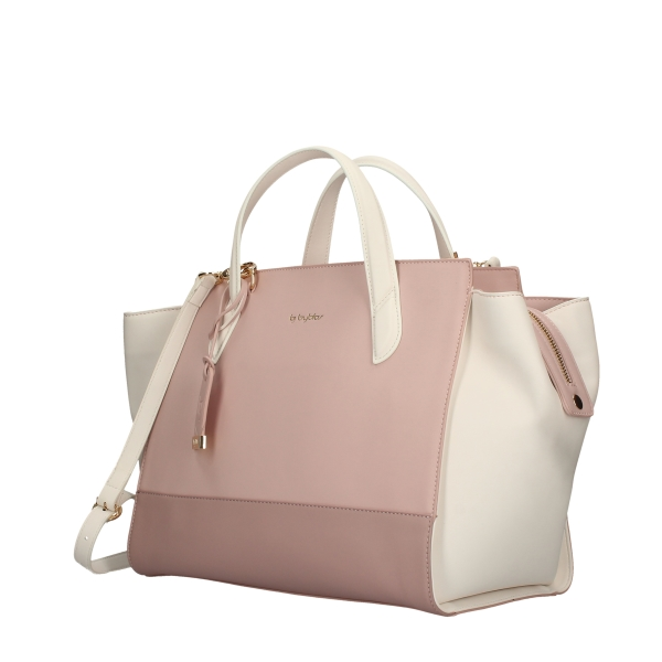 BYBLOS Shopping Pink