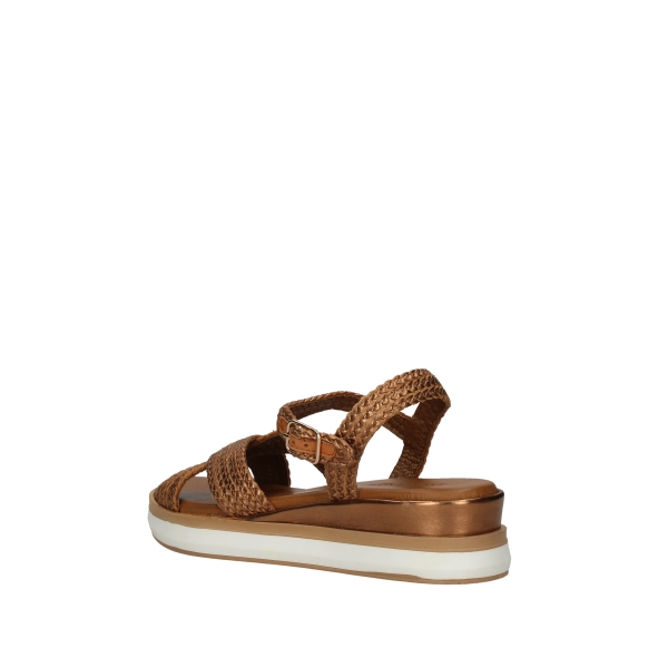 INUOVO Sandals Low Women 113001 1