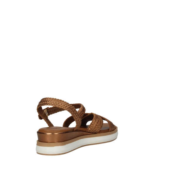 INUOVO Sandals Low Women 113001 2