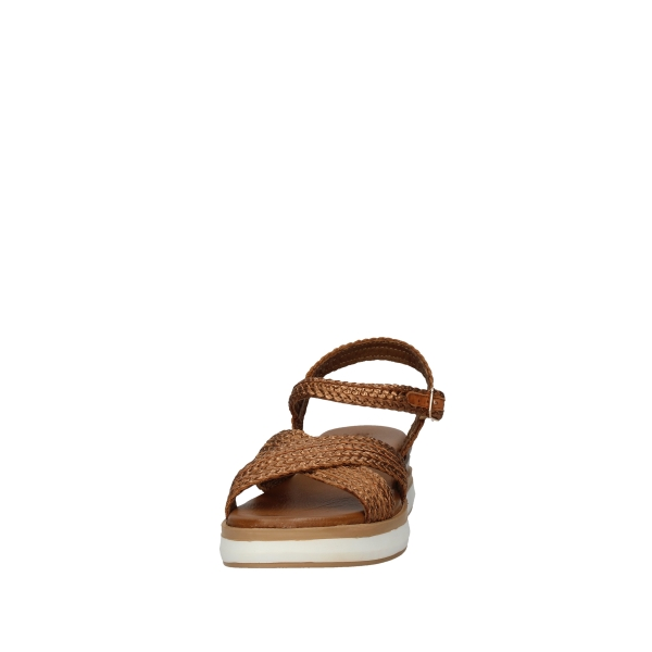 INUOVO Sandals Low Women 113001 4
