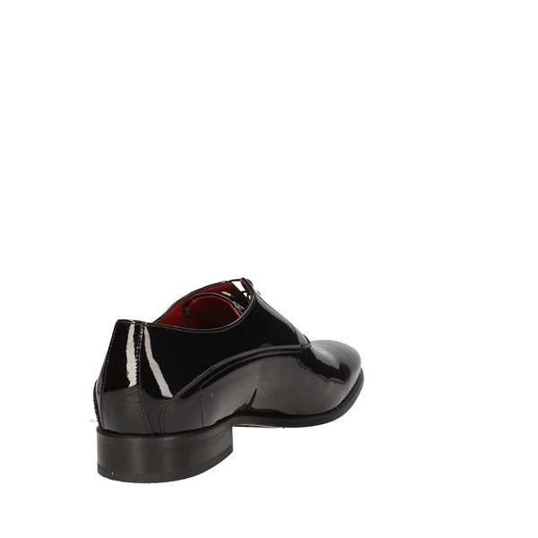 MARINI Laced Derby Man CR1628 BIS/427 2