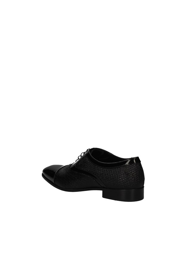 MARINI Derby BLACK