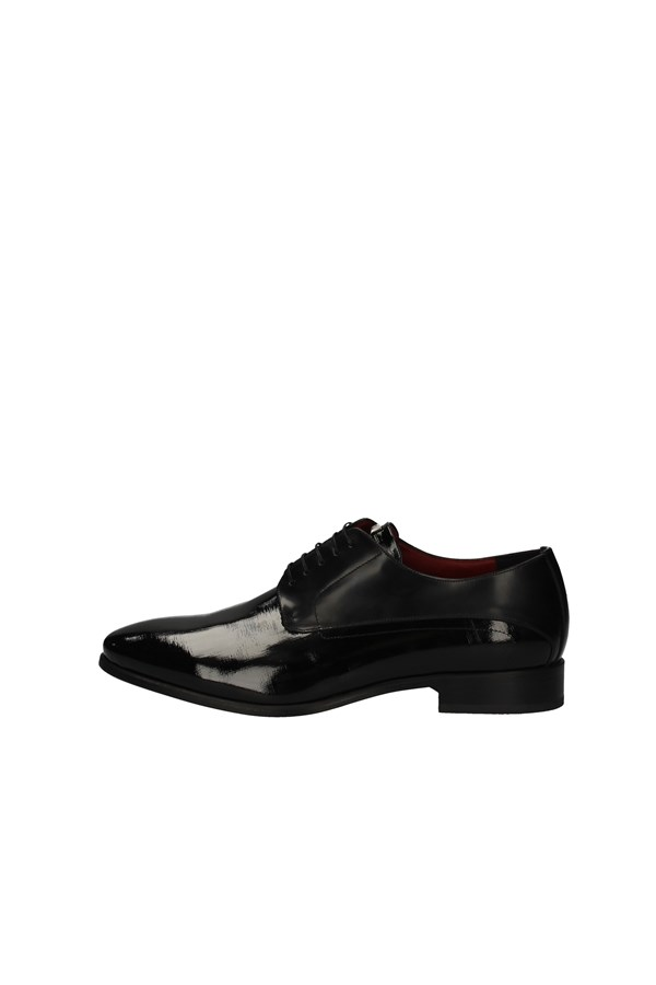 MARINI  LACED Man CR1629/427 0
