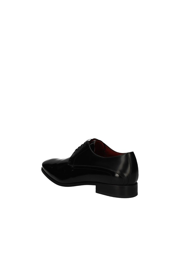 MARINI  LACED Man CR1629/427 1