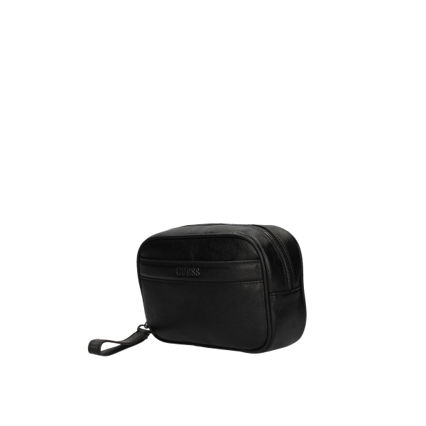 GUESS Beauty Device Black