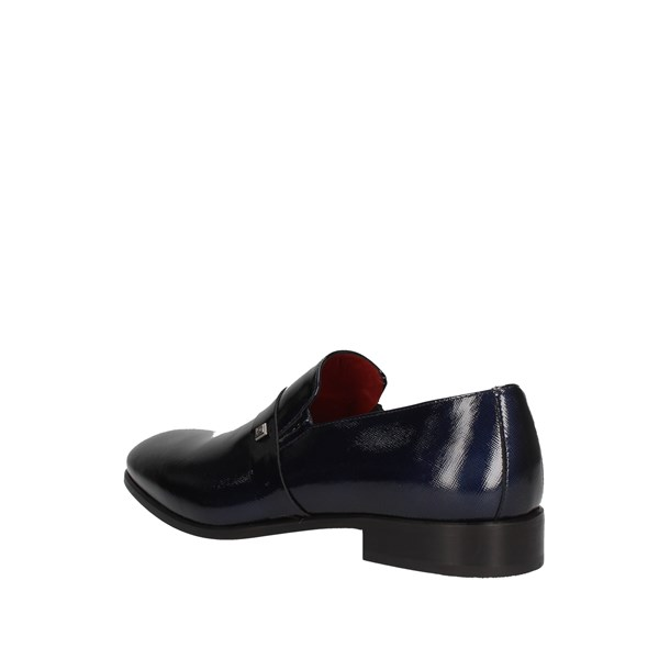 MARINI Laced Derby Man 10MB-APM/043 1